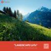 Free-Color-Lookup-Table-Landscape-LUTs-CUBE-3DL-Presetpro.com