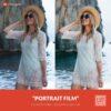 Free-Color-Lookup-Table-Portrait-Film-LUTs-CUBE-3DL-Presetpro