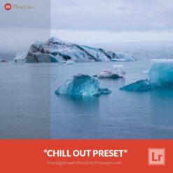 Free-Lightroom-Preset-Chill-Out-Presetpro.com