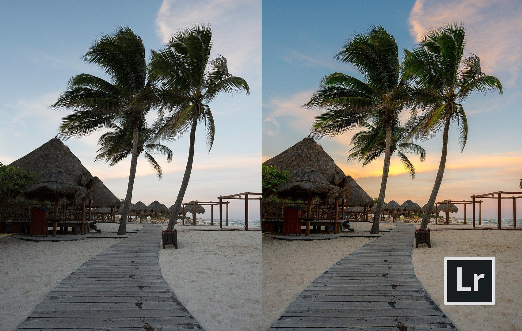 Free-Lightroom-Preset-HDR-Color-Before-and-After-Presetpro.com