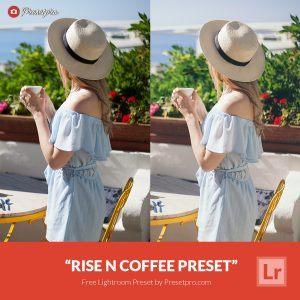 Free-Lightroom-Preset-Rise-n-Coffee-Presetpro