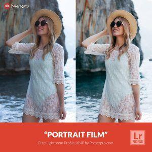 Free-Lightroom-Profile-Portrait-Film-Presetpro.com
