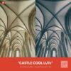 Free-Color-Lookup-Table-Castle-Cool-LUTs-CUBE-3DL-Presetpro.com