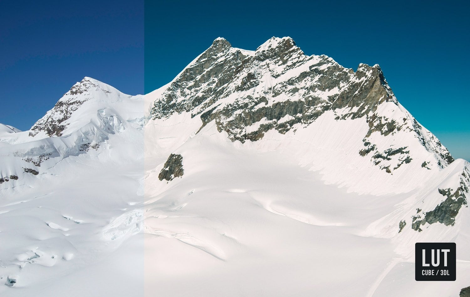 Free-Color-Lookup-Table-Summit-Before-After-LUTs-CUBE-3DL-Presetpro.com