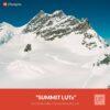 Free-Color-Lookup-Table-Summit-LUTs-CUBE-3DL-Presetpro.com