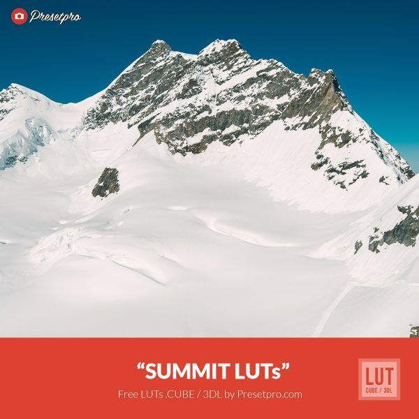 Free-Color-Lookup-Table-Summit-LUTs-CUBE-3DL-Presetpro.com