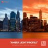 Free-Lightroom-Amber-Light-Presetpro