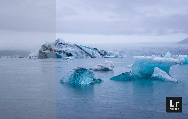 Free-Lightroom-Profile-Arctic-Chill-Before-After-Presetpro.com