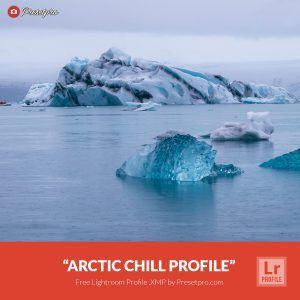 Free-Lightroom-Profile-Arctic-Chill-Presetpro.com