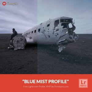 Free-Lightroom-Profile-Blue Mist-Presetpro.com