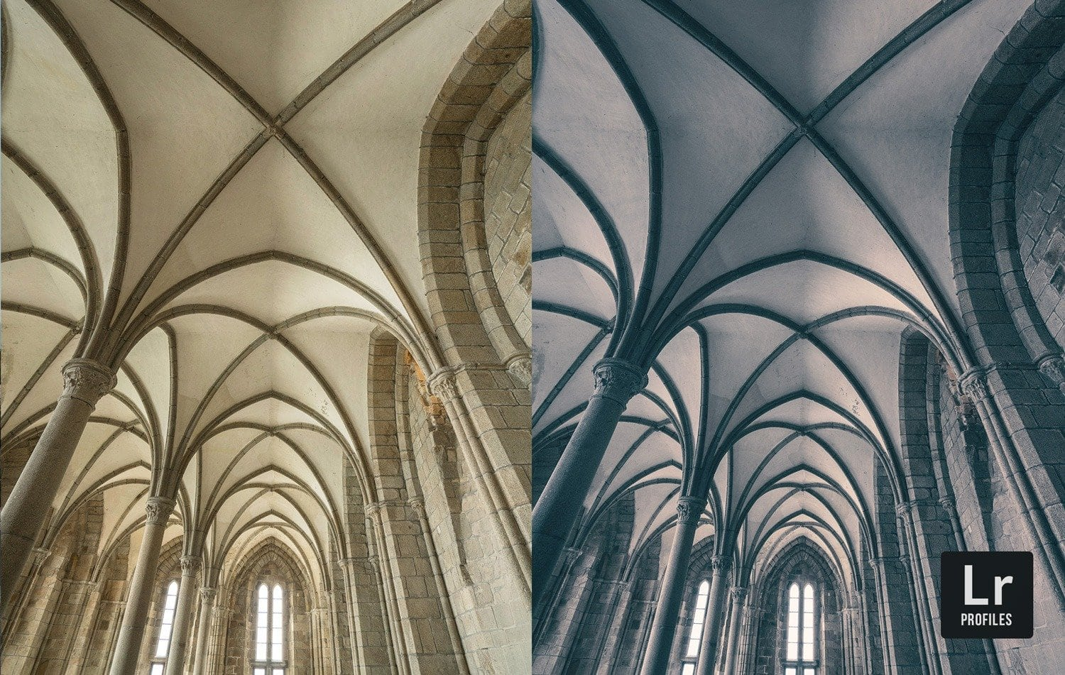 Free-Lightroom-Profile-Castle-Cool-Before-After-Presetpro.com