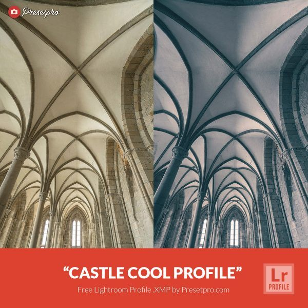 Free-Lightroom-Profile-Castle-Cool-Presetpro.com