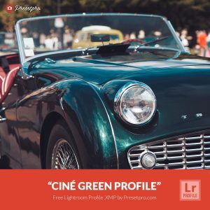 Free-Lightroom-Profile-Cine-Green-Presetpro.com