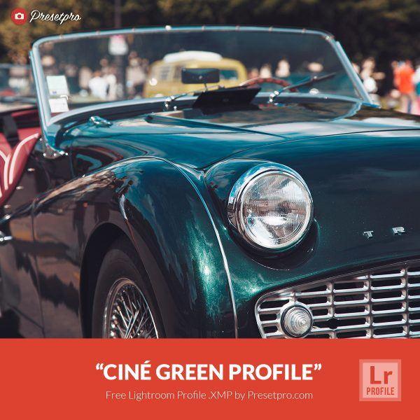 Free-Lightroom-Profile-Cine-Green-Presetpro.com