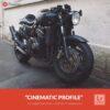 Free-Lightroom-Profile-Cinematic-Presetpro.com