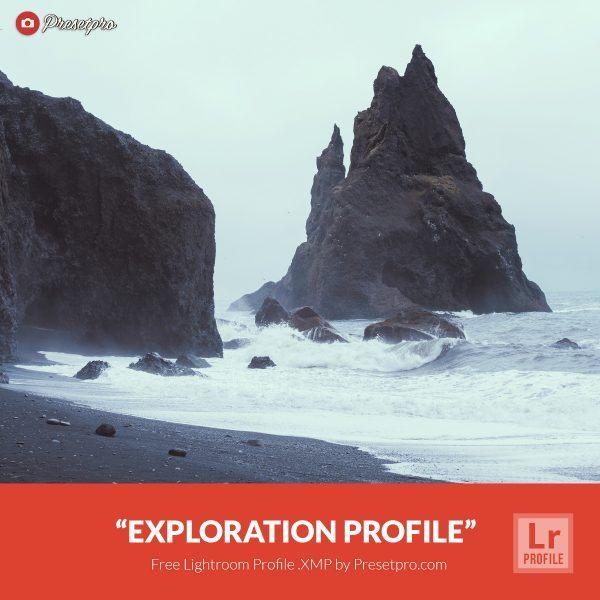 Free-Lightroom-Profile-Exploration-Presetpro.com