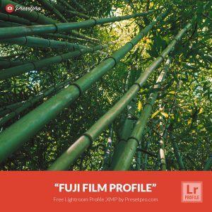 Free-Lightroom-Profile-Fuji-Film-Presetpro.com