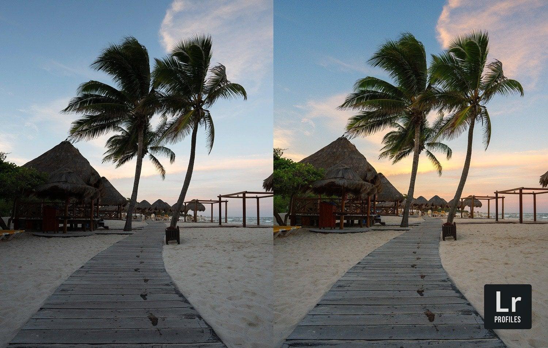 Free-Lightroom-Profile-HDR-Color-Before-and-After-Presetpro.com