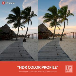 Free-Lightroom-Profile-HDR-Color-Presetpro.com