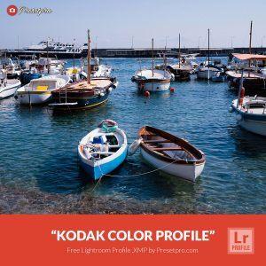 Free-Lightroom-Profile-Kodak-Color-Presetpro.com