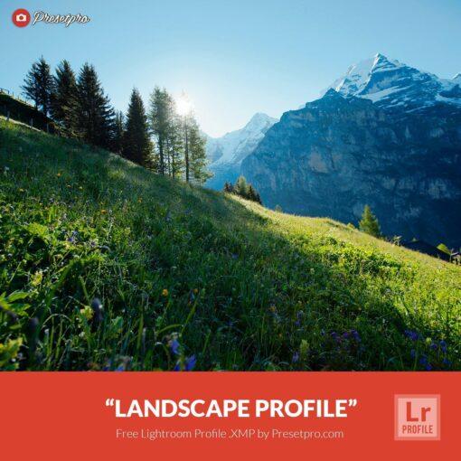 Free-Lightroom-Profile-Landscape-Presetpro.com