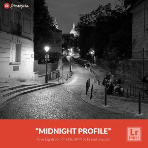 Free-Lightroom-Profile-Midnight-Presetpro.com