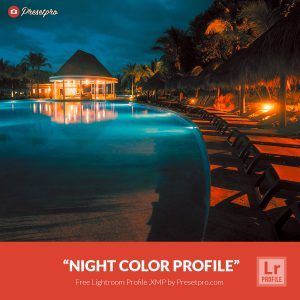 Free-Lightroom-Profile-Night-Color-Presetpro.com