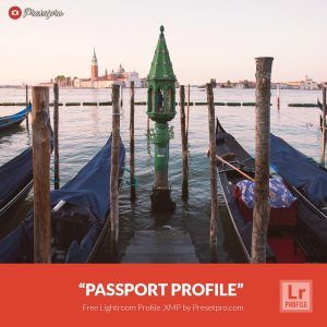 Free-Lightroom-Profile-Passport-Presetpro.com
