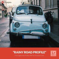 Free-Lightroom-Profile-Rainy-Road-Presetpro.com