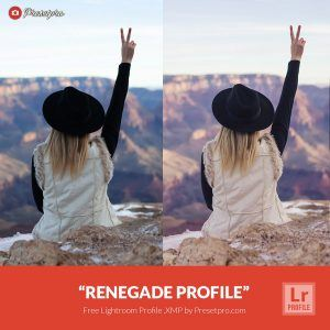 Free-Lightroom-Profile-Renegade-Presetpro.com