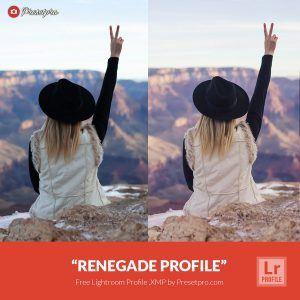 Free-Lightroom-Profile-Renegade-Presetpro.com