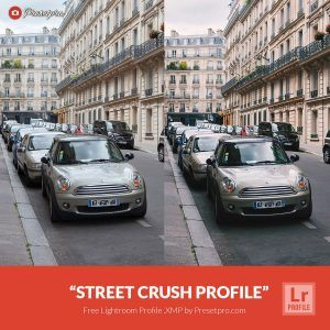 Free-Lightroom-Profile-Street-Crush-Presetpro