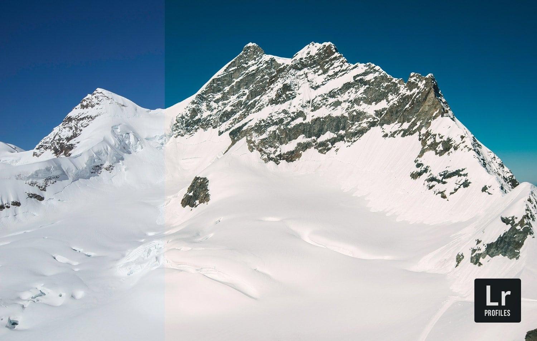 Free-Lightroom-Profile-Summit-Before-After-Presetpro.com