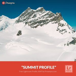 Free-Lightroom-Profile-Summit-Presetpro.com