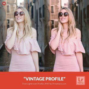Free-Lightroom-Profile-Vintage-Presetpro.com