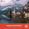 Free-Lightroom-Profile-Warm-Haze-Presetpro.com