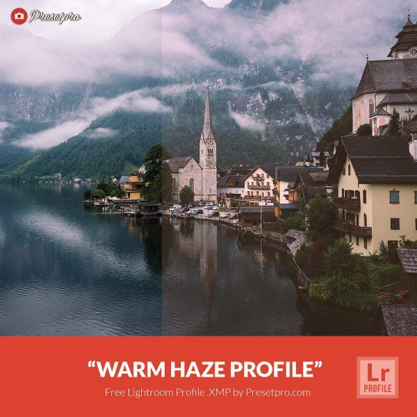 Free-Lightroom-Profile-Warm-Haze-Presetpro.com