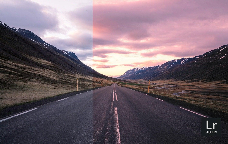 Free-Lightroom-Profile-Warm-Sky-Before-After-Presetpro.com
