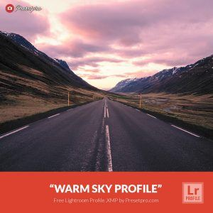 Free-Lightroom-Profile-Warm-Sky-Presetpro.com