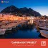 Free-Lightroom-Preset-Capri-Night-Presetpro.com