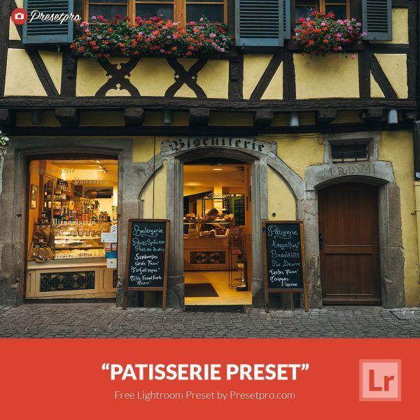 Free-Lightroom-Preset-Patisserie-Presetpro.com
