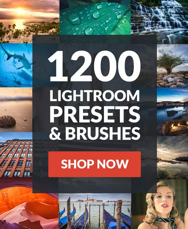 Free Lightroom Presets Light Leaks - Download Now!