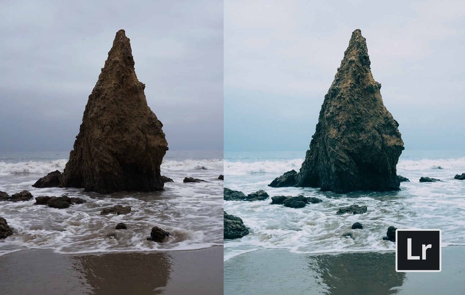 Free-Lightroom-Preset-Film-Filter-Before-and-After