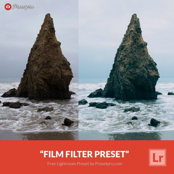Free-Lightroom-Preset-Film-Filter-Presetpro.com