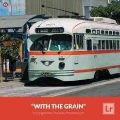 Free-Lightroom-Preset-With-the-Grain-Presetpro.com