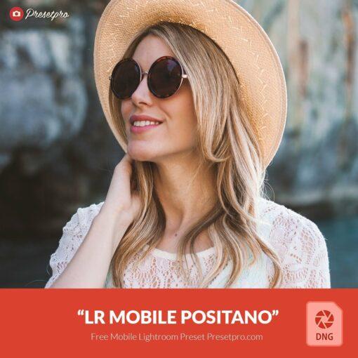 Free-Mobile-DNG-Preset-for-Lightroom-Mobile-Positano