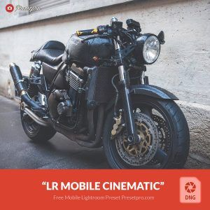 Free-Mobile-DNG-Preset-for-Lightroom-Mobile-Cinematic