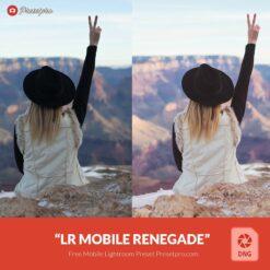 Free-Mobile-DNG-Presets-for-Lightroom-Mobile-Renegade