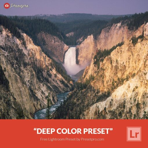 Free-Lightroom-Preset-Deep-Color-Presetpro.com