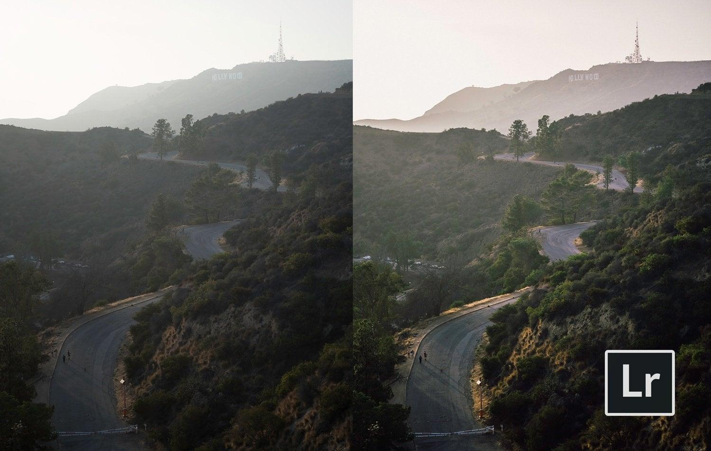 Free-Lightroom-Preset-Dynamic-Film-Before-and-After-Presetpro.com